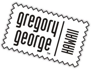 logo-gregory-george-440