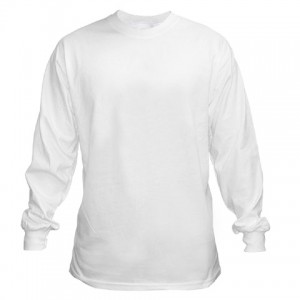 mens-t-shirt-long-sleeve