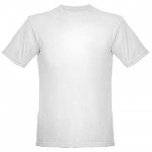 mens-t-shirt-short-sleeve