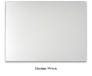 pic-giclee-print-on-canvas