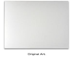 pic-original-art-on-canvas