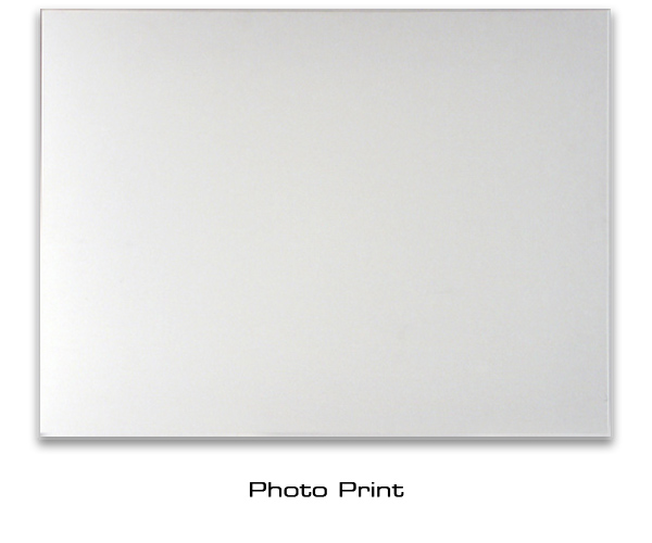 pic-photo-print-on-canvas