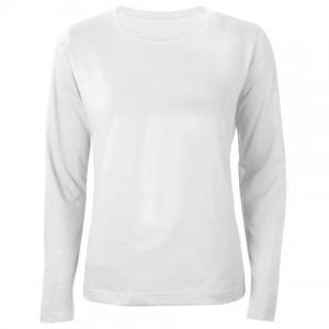 womens-t-shirt-long-sleeve