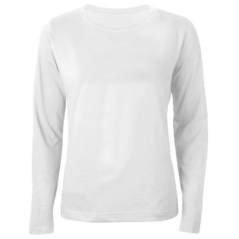 womens-t-shirt-long-sleeve