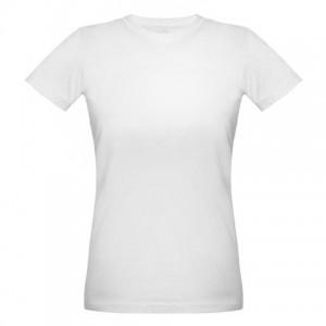 womens-t-shirt-short-sleeve